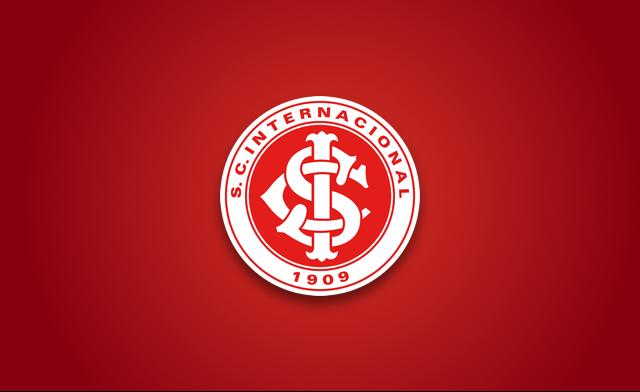 Página Principal | Sport Club Internacional
